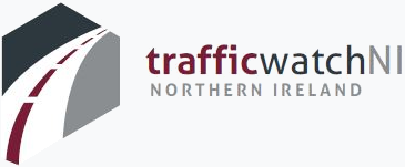 TrafficWatchNI - Traffic News