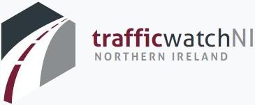 TrafficWatchNI - Home